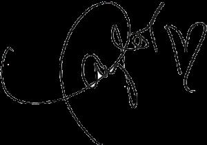 Taylor_Swift_Signature